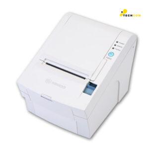 Máy in hóa đơn Sewoo SLK TE202 II